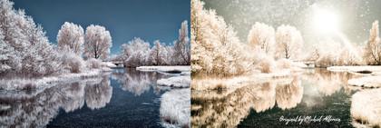 marco-wichert-fotografie-berlin-winter-l