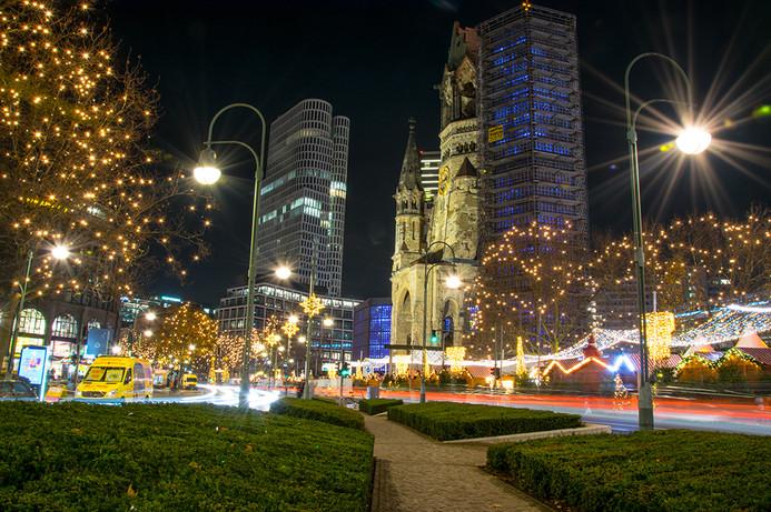 marco-wichert-fotografie-urban-berlin-we