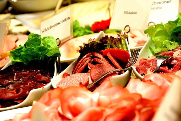 marco-wichert-fotografie-berlin-food-sal