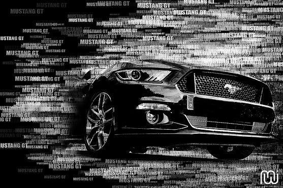 Mustang Art.jpg