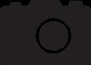 free-clip-art-camera.png