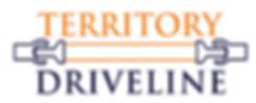 Territory Driveline Pty Ltd Logo