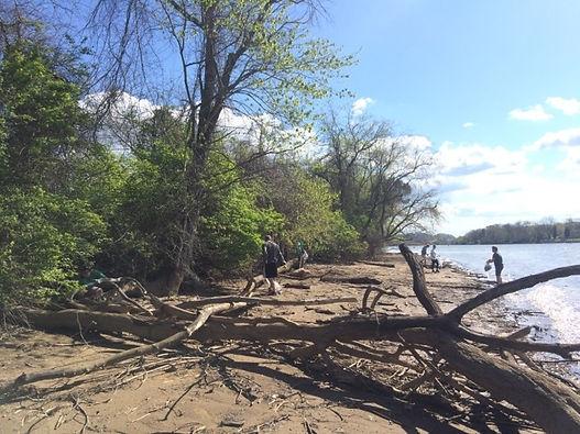 River Rescue Photo1.jpg