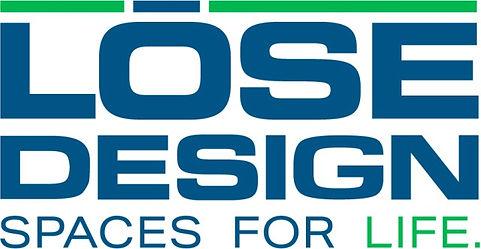 Lose_LogoTag_RGB.jpg