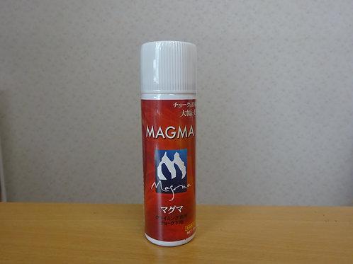 MAGMA (税込)