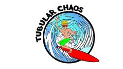Tubualar Chaos