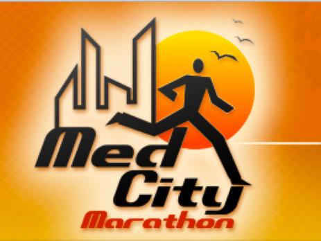 Med City Marathon, Half Marathon Discount - Rochester, Minnesota