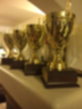 side front view trophies 2019.JPG