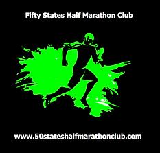 50 States Half Marathon Club.png