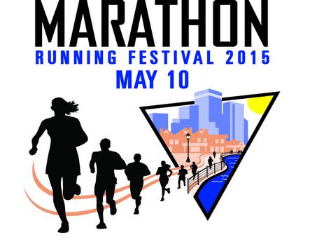Delaware Running Festival Discount - Wilmington, Delaware