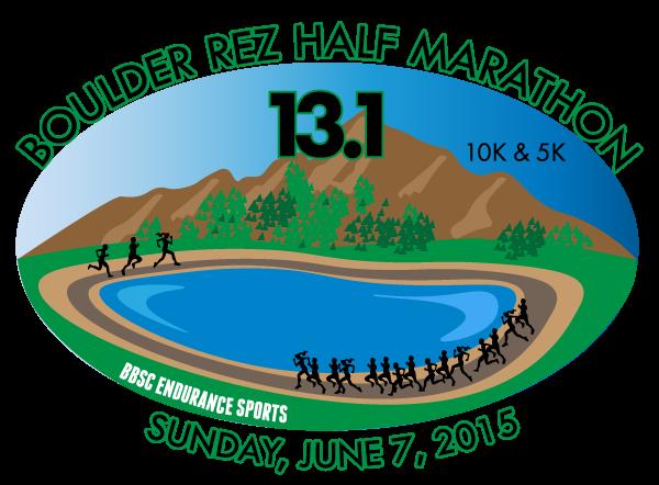 Boulder-Rez-Half-Marathon-Logo-PNG-Web.png