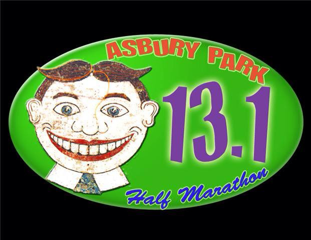 2016 Asbury Park Half Marathon Discount