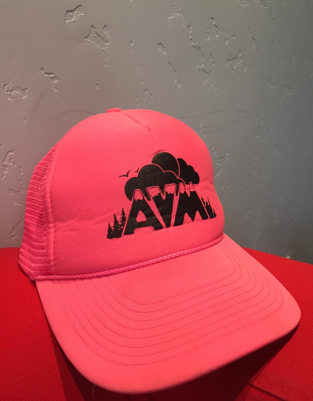 Hot Pink Hat_edited