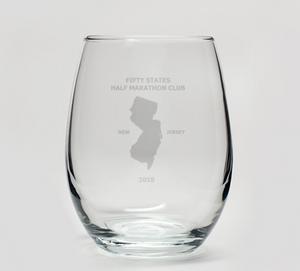 50 States Half Marathon Club 2018 Annual Member Party Awards Night