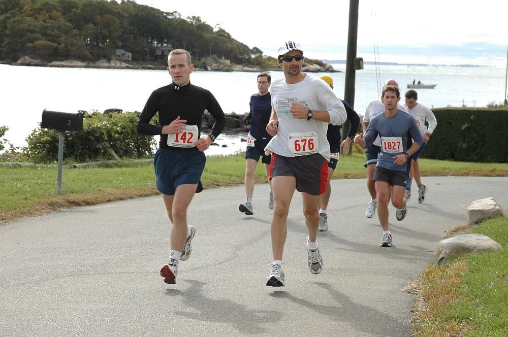 Madison CT half marathon.jpg