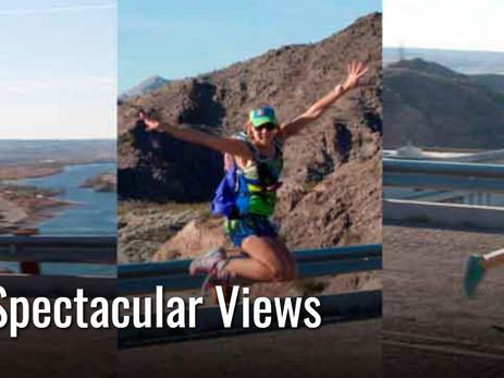 Run Laughlin Half Marathon 2017 Discount & Free Entries - Nevada