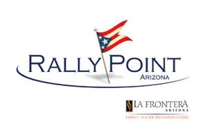 Rally Point Arizona Run Half Marathon