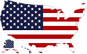 UNITED STATES 4 PNG outline only smaller version.png