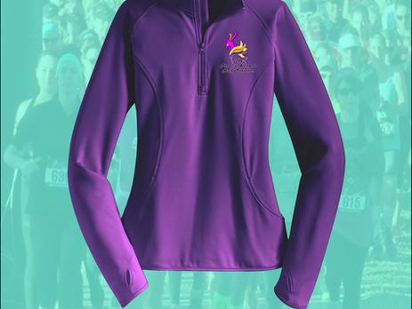 Phoenix Women's Half Marathon Discount - Arizona