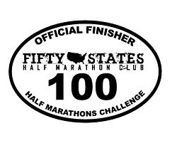 100%20Half%20Marathons%20-%20Club%20Chal