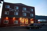 sitka_hotel.jpg
