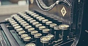 PR berichten, teksten en inspirerende postief nieuws.