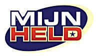 stichting mijn held logo.jpg