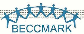 BECCMARK Logo