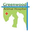 Seattle Vet Animal Hospital