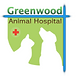 Seattle Vet Animal Hospital