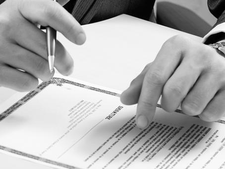 Procuração pública: perguntas e respostas sobre esse ato solene e formal