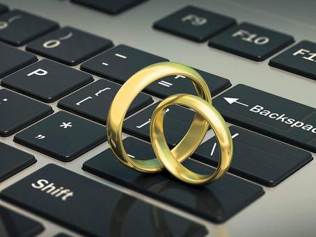 O divórcio on-line e o imprescindível papel do advogado
