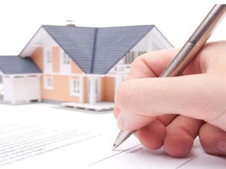 Dúvida Registrária: como impugnar a negativa do registro ou da averbação pelo Registro de Imóveis