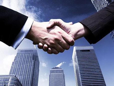 Corretagem de imóveis: aspectos jurídicos e legais da atividade