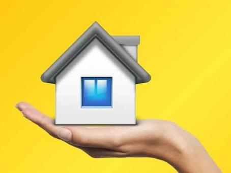 Você sabia que a hipoteca pode ser cancelada por decurso de prazo?