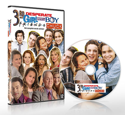Free CD DVD Disc Cover Mock-up PSD.jpg