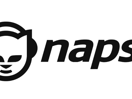 Bitcoin: The Napster of banking