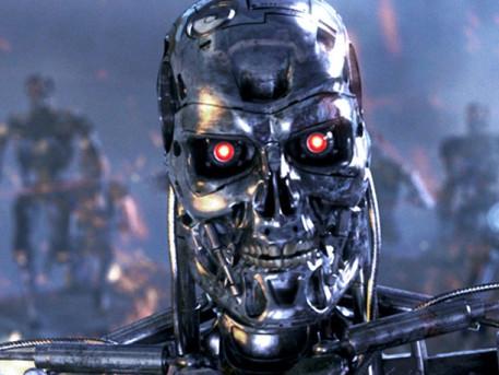 Algorithmic Trading: Humans vs Machines