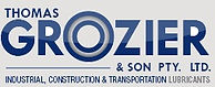 Thomas Grozier logo.jpg