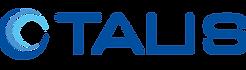 UPE Talis Logo.png