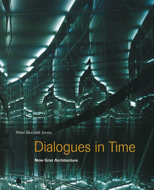 Dialogues.jpg