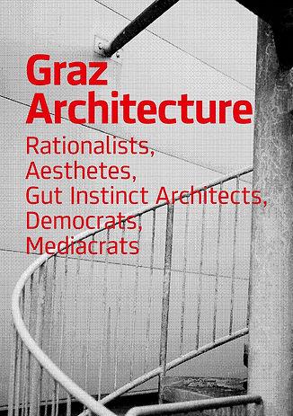 Graz Architecture - Titel.jpg