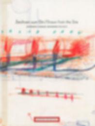ADK Katalog.jpg