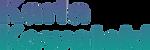 Logo Karla Kowalski