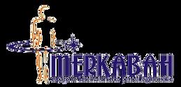 site_mkb_tata_não_mexer.png