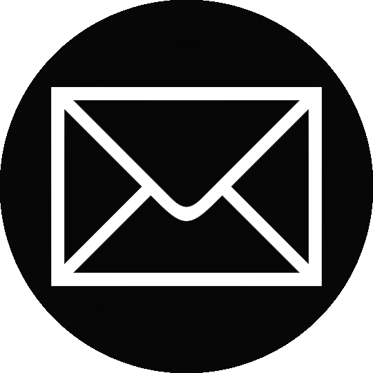 email-icon-round-bw-no-name.png