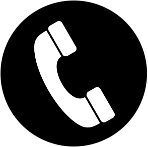 phone-icon-th.png