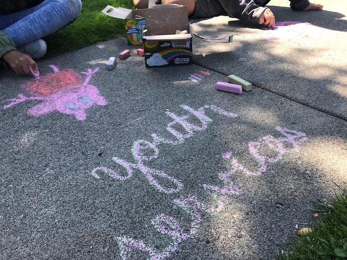 YS chalk.jpg