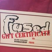 Fused Gift Certificate.jpg