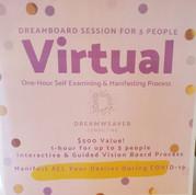 Dream Board Session.jpg